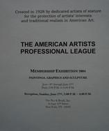 AAPL 2004-01