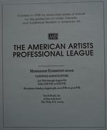 AAPL 2002-01