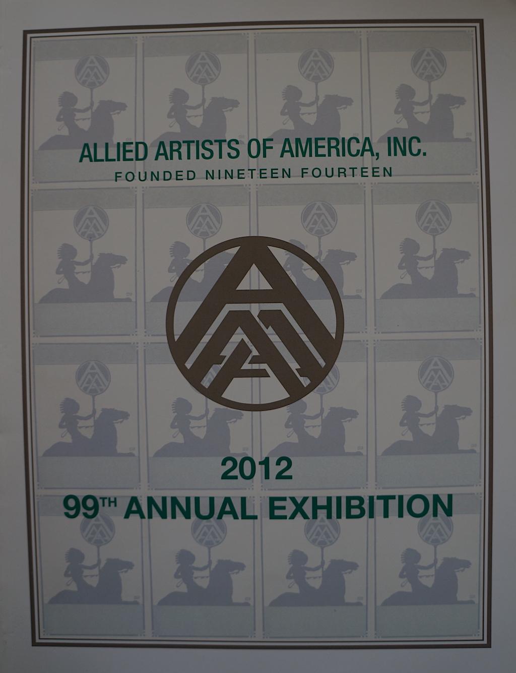 Allied 99th