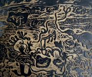 Woodcut 06