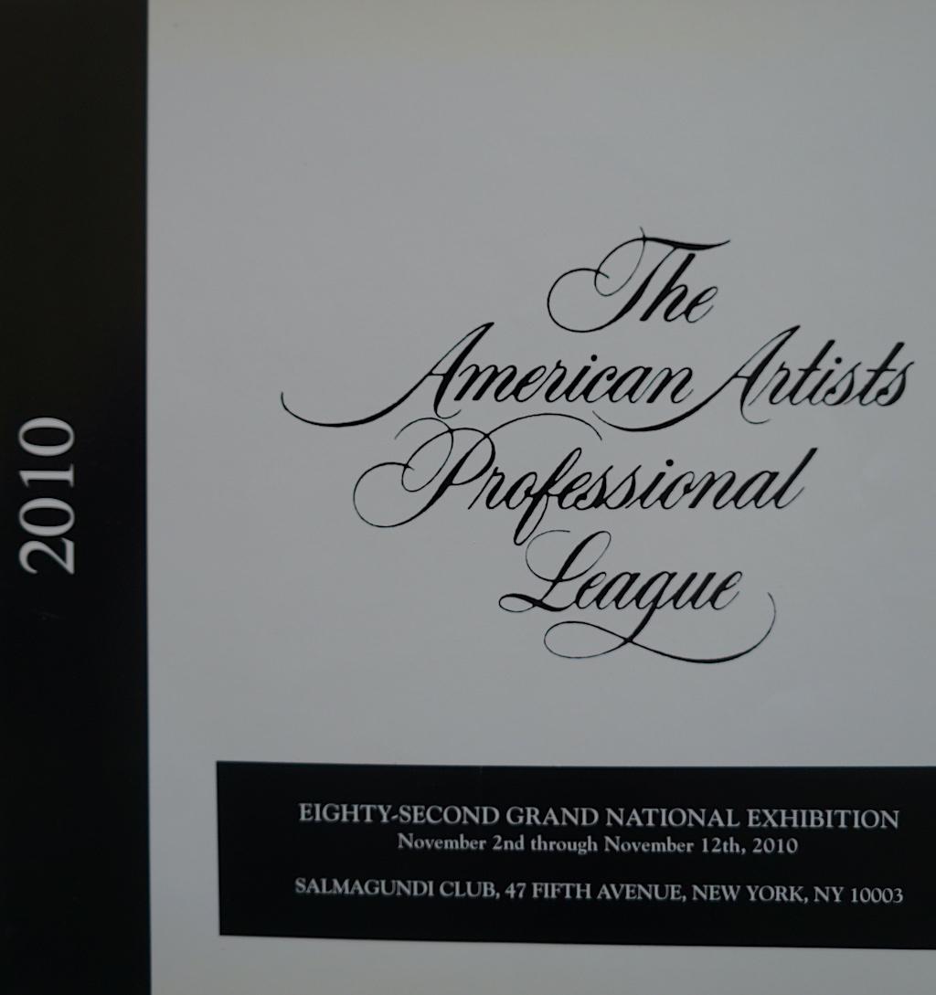 AAPL 2010
