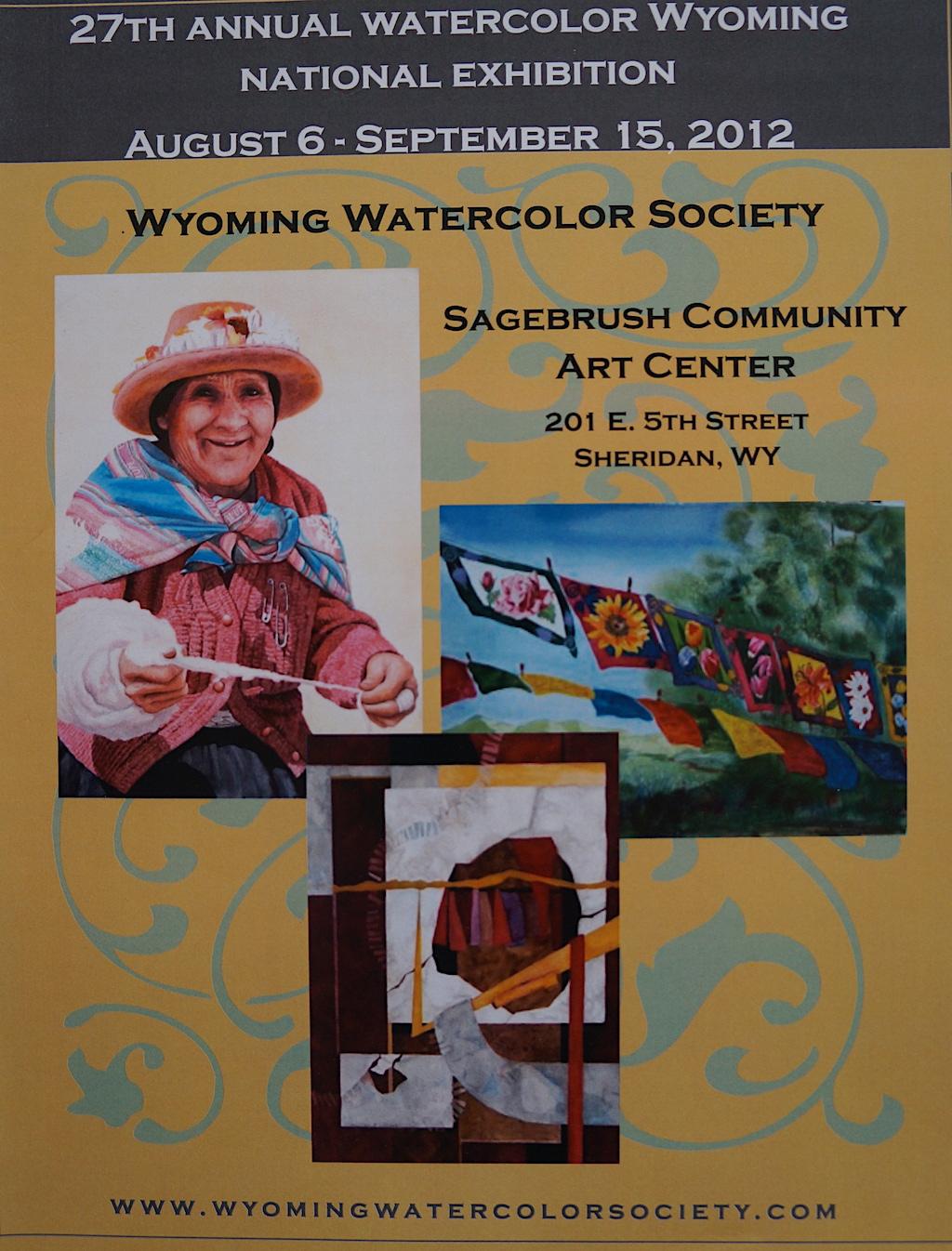 WyomingWS 27th