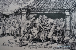 Norman Bethune in China Page 87