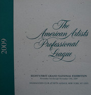 AAPL 2009