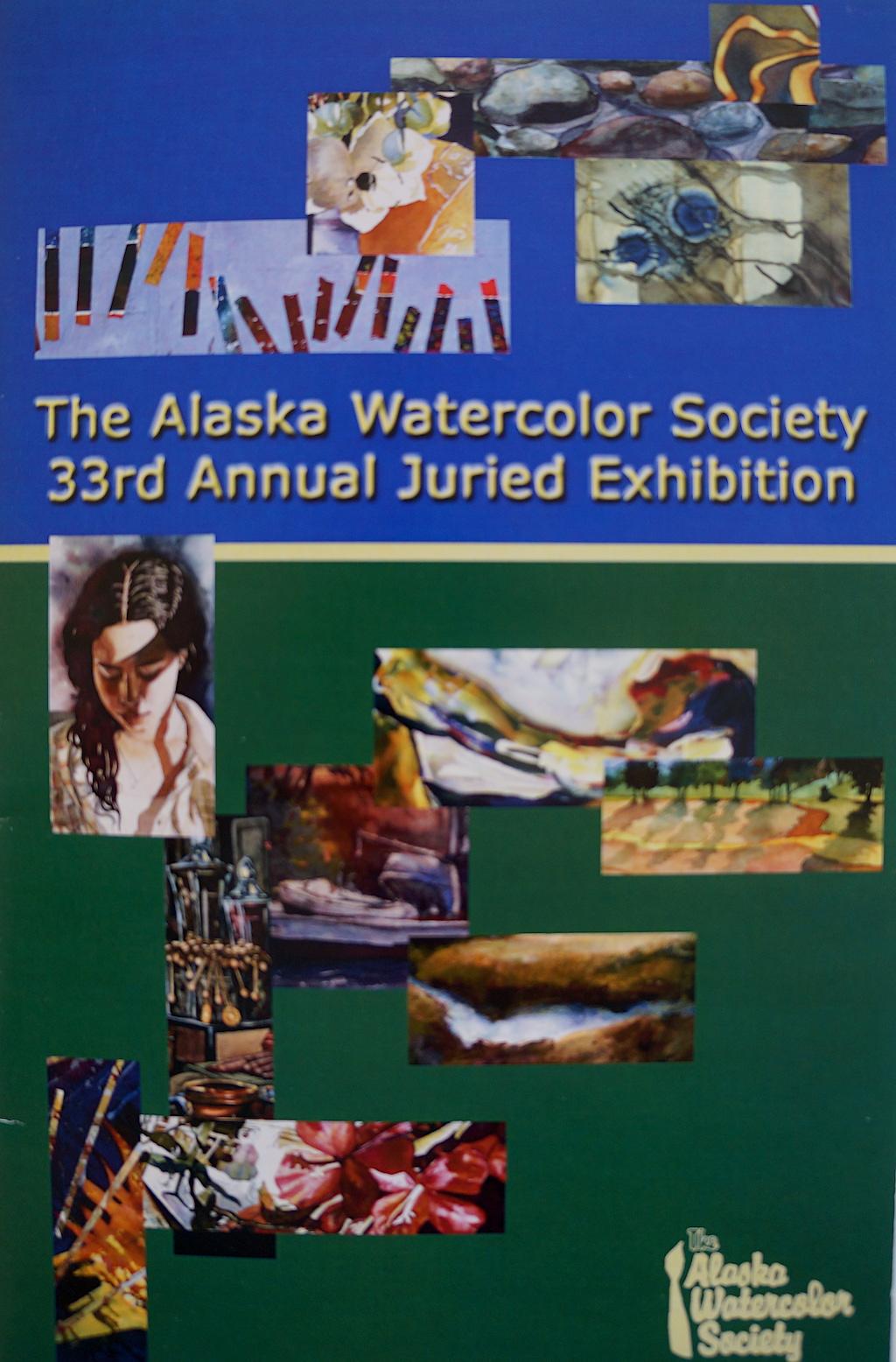 AlaskaWS 33rd