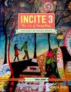 INCITE 3