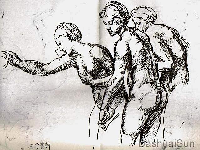Copy Old Masters 18