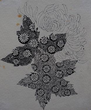 Pattern VI