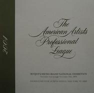 AAPL 2004