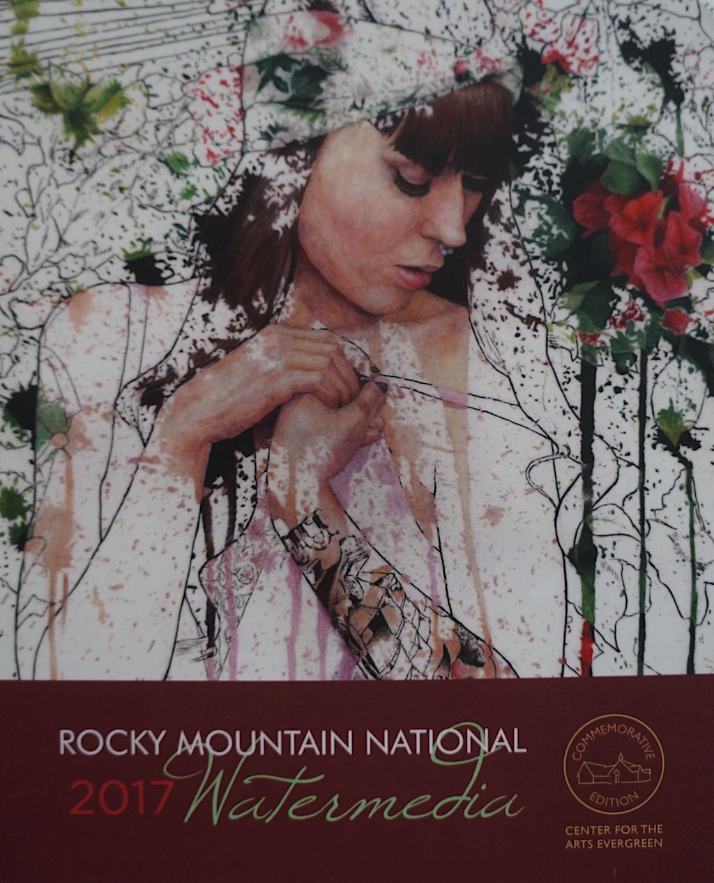 Rocky Mountain 2017