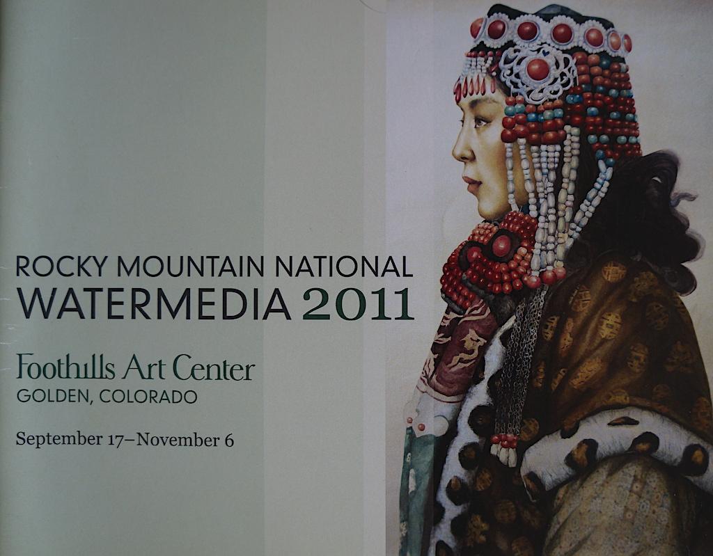 Rocky Mountain 2011-01