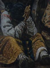 02 Surikov