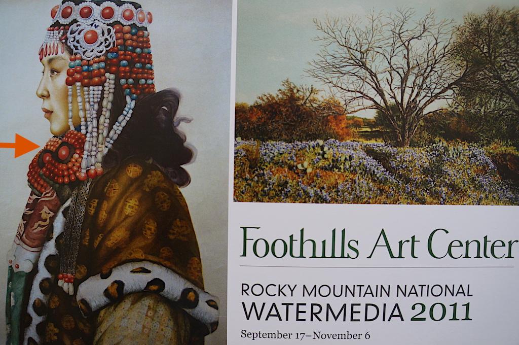 Rocky Mountain 2011-03