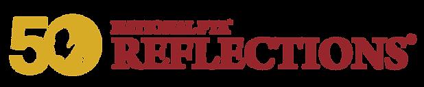 r50_-logo_horizontal.png