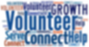 volunteer.png