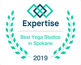 Expertise-Best-Yoga-Studio-Spokane-The-M