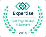 Expertise-Best-Yoga-Studio-Spokane-The-M