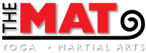 The_Mat_Logo.png