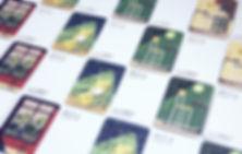 card all 3.jpeg