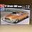 Thumbnail: AMT 57 CHRYSLER 300C, CUSTOM