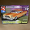 Thumbnail: AMT 57 CHRYSLER 300C, CUSTOM, sealed bag kit