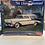 Thumbnail: Monogram/Revell 1956 Chevy Nomad Kit, original kit