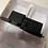 Thumbnail: 3D Printed 83/85 Olds Cutlass Interior Upgrade Kit