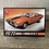 Thumbnail: AMT 71 DODGE CHARGER R/T