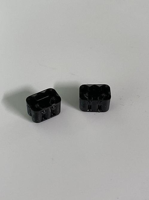 Showcase 3D Printed Optima Style Batteries