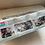 Thumbnail: MONOGRAM PADDY WAGON SHOWCAR