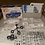 Thumbnail: Revell 48 Ford Convertible 2 n 1