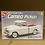 Thumbnail: AMY 1955 CHEVY CAMEO TRUCK