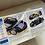 Thumbnail: REVELL RON FELLOWS SUNOCO CAMARO, RACE CAR