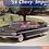 Thumbnail: Monogram 1959 Chevy Impala, original kit