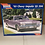 Thumbnail: Monogram 1965 Chevy Impala Hardtop, original kit