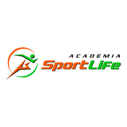 Academia SportLife.jpg