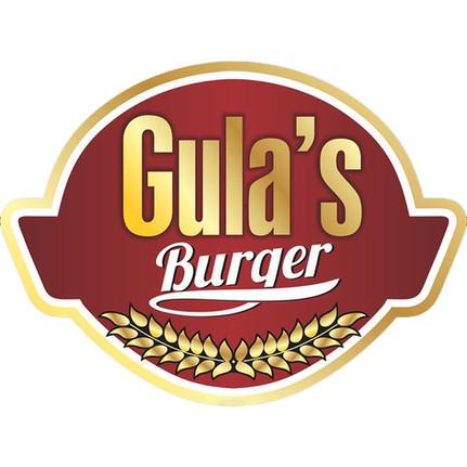 Gulas Burger.jpg