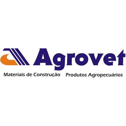 AGROVET_MAT_DE_CONSTRUÇÃO.jpg