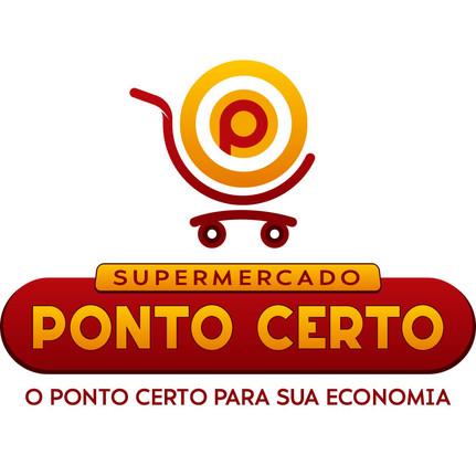 SUPERMERCADO PONTO CERTO.jpg