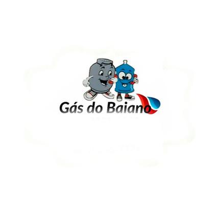 GAS DO BAIANO.jpg