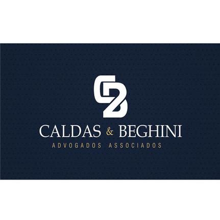 CALDAS E BEGHINI.jpg