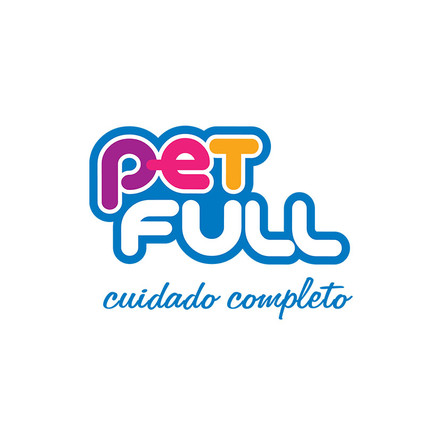pet full.jpg