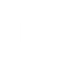 TRS-white.png