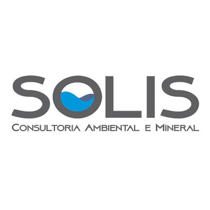 SOLIS CONSULTORIA.jpg