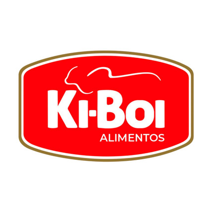 KIBOI ALIMENTOS.jpg