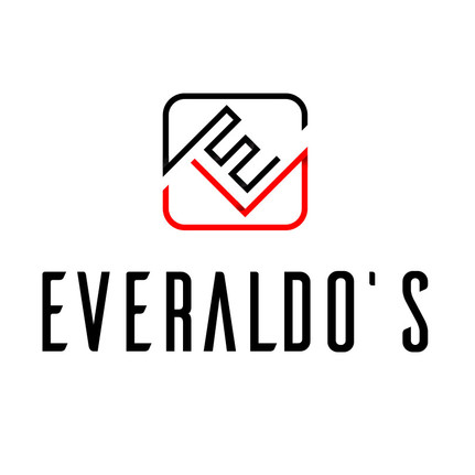 Everaldos.jpg