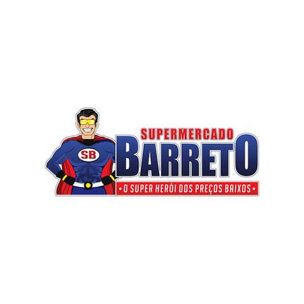 SUPERMERCADO BARRETO.jpg