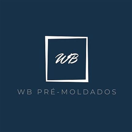 WB PRE MOLDADOSI.jpg