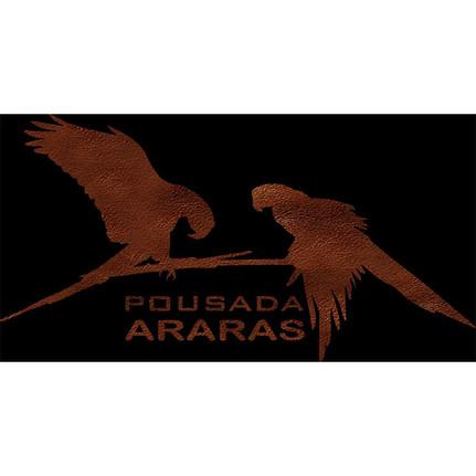 POUSADA ARARAS.jpg