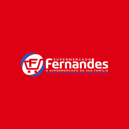 Supermercado Fernandes.jpg